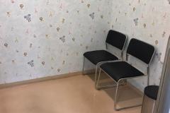 ホームセンターコーナン 府中四谷店(2F)の授乳室・オムツ替え台情報