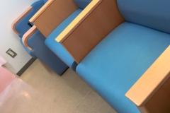 川崎市立多摩病院(1F)の授乳室・オムツ替え台情報