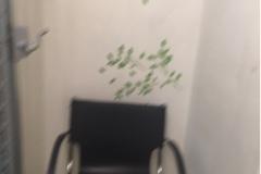 chano-ma 代官山(チャノマ)(2F)の授乳室・オムツ替え台情報