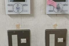 目黒区立駒場体育館(1F)の授乳室情報
