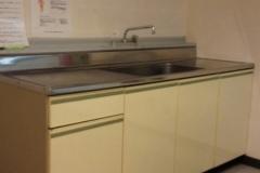 横浜市立大学附属病院(3F)の授乳室・オムツ替え台情報