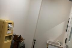石橋駅(1F)の授乳室・オムツ替え台情報