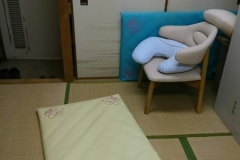 上野恩賜公園の授乳室・オムツ替え台情報
