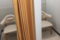 スーパービバホーム足利堀込店(1F)の授乳室・オムツ替え台情報