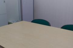 春日部市役所 春日部市春日部第2児童センターグーかすかべ(3F)の授乳室情報