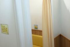 カナート西神戸(2F)