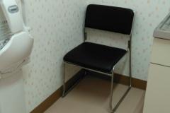 ホームセンターコーナン 久御山南店(1F)の授乳室・オムツ替え台情報