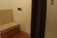 イーアス札幌(Aタウン)(2F)の授乳室・オムツ替え台情報