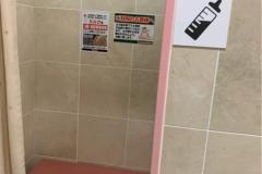株式会社有隣堂 ヨドバシAKIBA店(6F)の授乳室・オムツ替え台情報