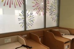 ららぽーと湘南平塚(3F 東側トイレ)の授乳室・オムツ替え台情報