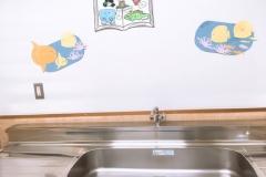 寒川総合図書館(1F)の授乳室情報