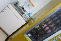 ユナイテッド・シネマ ウニクス上里(2F)の授乳室・オムツ替え台情報
