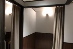 グランスタ(B1)の授乳室・オムツ替え台情報