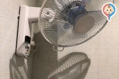 ららぽーと2F スタジオマリオ横(2F)の授乳室・オムツ替え台情報