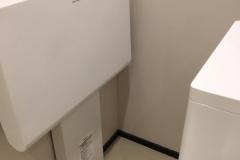 リーガロイヤルホテル大阪(1F)の授乳室・オムツ替え台情報
