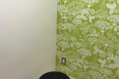 札の辻クロスビル(1F)の授乳室・オムツ替え台情報