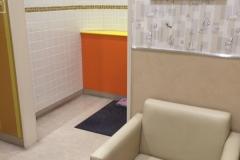 アリオ鷲宮(1F)の授乳室情報