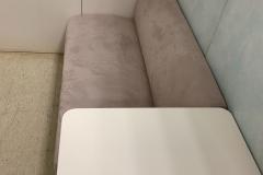 ナフコツーワンスタイル トリアス店(1F)の授乳室・オムツ替え台情報