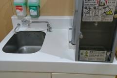 ダイエー 津久井店(1F)の授乳室・オムツ替え台情報
