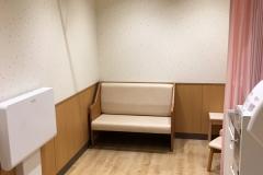 ロイヤルホームセンター南千住店(2F)の授乳室・オムツ替え台情報