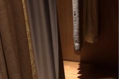 MIOプラザ館 北館 4階(4F)の授乳室・オムツ替え台情報
