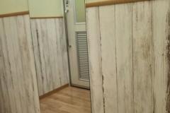 岡山一番街(B1F)の授乳室・オムツ替え台情報