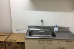 スーパースポーツゼビオ大分店(1F)の授乳室・オムツ替え台情報