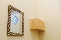 カフェクラフト(1F)の授乳室・オムツ替え台情報