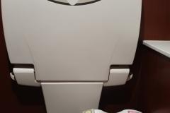 グランフェスタ(B1)の授乳室・オムツ替え台情報