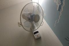アーバンドック ららぽーと豊洲(3F)の授乳室・オムツ替え台情報