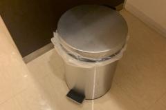 きのした皮フ科クリニック(3F)の授乳室・オムツ替え台情報