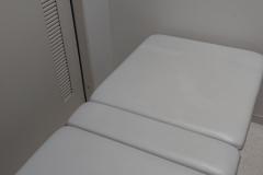 さいたま市南区役所 保険センター前 みんなのトイレ(7F)のオムツ替え台情報