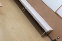 オークワミレニアシティ岩出店(2F)の授乳室・オムツ替え台情報