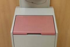 アピタ豊田元町店(2F)の授乳室・オムツ替え台情報