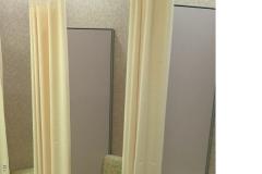 聖隷浜松病院(2F)の授乳室・オムツ替え台情報