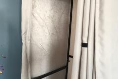 サーフビレッジ(1F)の授乳室・オムツ替え台情報