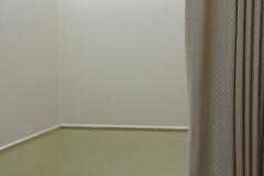 イオンタウン豊中緑丘店(2F)の授乳室・オムツ替え台情報