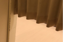スーパービバホーム寝屋川店(2F フードコート)の授乳室・オムツ替え台情報