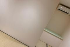 アクアワールド茨城県大洗水族館の授乳室・オムツ替え台情報