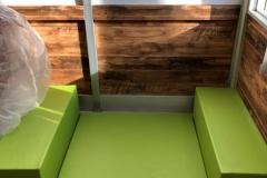 日比谷花壇大船フラワーセンター(2F)の授乳室・オムツ替え台情報