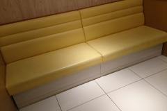 イオンモール常滑(1F レストラン街)の授乳室・オムツ替え台情報