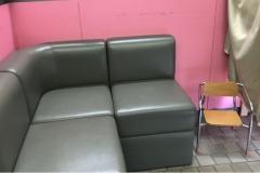 西武園遊園地 ハローキティメルヘンタウン内(1F)の授乳室・オムツ替え台情報