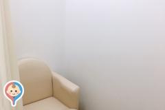 後楽園ホールビル(1F)の授乳室・オムツ替え台情報