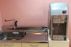 キャナルシティ博多(B1)の授乳室・オムツ替え台情報