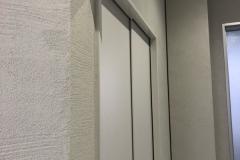 QuoLa(2F)の授乳室・オムツ替え台情報