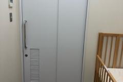 吹田市立 千里市民センターコミュニティプラザ(2F)の授乳室・オムツ替え台情報