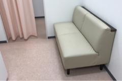 鈴鹿ハンターショッピングセンター(2F)の授乳室・オムツ替え台情報