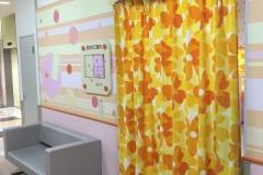 ゆめタウン高松(2階)の授乳室・オムツ替え台情報