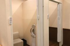 土岐プレミアムアウトレット(1F インフォメーション)の授乳室・オムツ替え台情報
