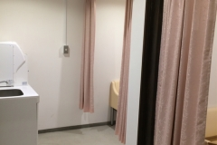 二条城(1F ギフトショップ)の授乳室・オムツ替え台情報